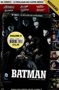 Batman - La Cour des Hiboux 2ème Partie