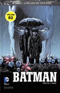 Batman Terre-Un 1re Partie