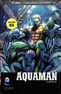 Aquaman La Mort du Roi