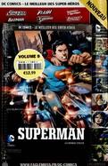Superman - Les Hommes d'Acier