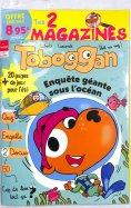 Toboggan + Toboggan Hors-Série Jeux