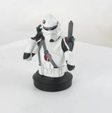 Commandant Neyo