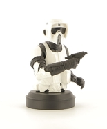 Scout Trooper