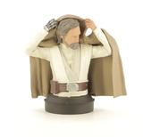 Luke Skywalker, Maître Jedi