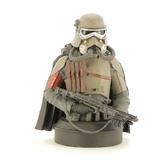 Mud Troopers