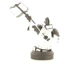 Stormtrooper Bourreau