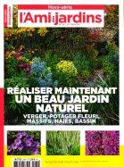 L'Ami Des Jardins & de La Maison Hors-Série