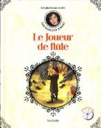Le Joueur De Flûte