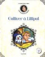 Gulliver à Lilliput