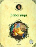 Baba Yaga