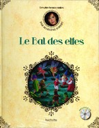 Le Bal Des Elfes