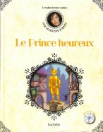 Le Prince Heureux