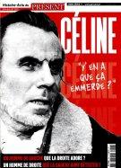 Présent Mag Hors-Série