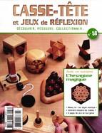 L'Hexagone Magique