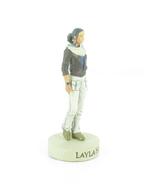 Layla Hassan