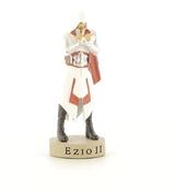 Maître Ezio Auditore