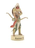 Bayek - Celui Qu'on Ne Voit Pas