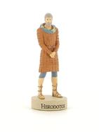 Hérodote