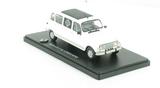 1981 La Renault 4L Limousine