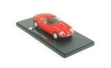 1965 La Renault Sovam