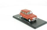 1964 - La R4L Super Export