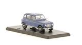 1969 - La Renault 4L Gendarmerie