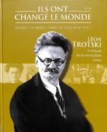 Léon Trotski 1879-1940