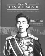 Hirohito - Le Dernier Empereur Céleste Du Japon