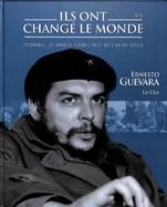 Ernesto Guevara Le Che