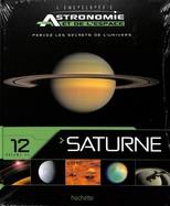 33- Saturne