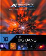 1- Le Big Bang