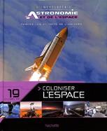 6 - Coloniser l'Espace