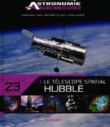 52 - Le Téléscope Spatial HUBBLE