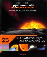 21 - Les Atmosphères des Exoplanètes