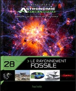 2 - Le Rayonnement Fossile