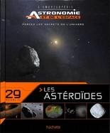 37 - Les Astéroides
