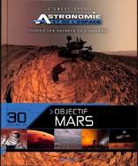 58 - Objectif Mars