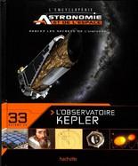 53 - L'Observatoire Kepler