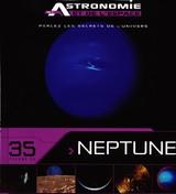 35 - Neptune
