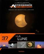 30 - La Lune