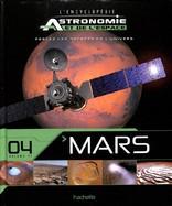 31-Mars