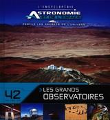 50 - Les Grands Observatoires