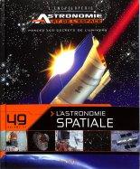 51 - L'Astronomie Spatiale