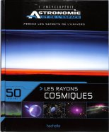 7 - les Rayons Cosmiques