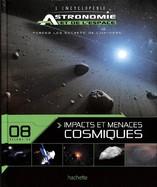 39- Impacts et Menaces Cosmiques