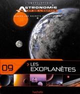 20- Les Exoplanètes