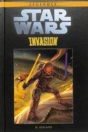 83 - Invasion , II. Rescapés