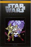 120 - Star Wars Classic #25 à #30