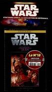 1. L'Age d'Or des Sith