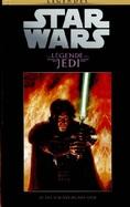 La Légende de Jedi